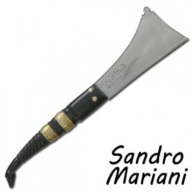 Birritedda cm 30 - S. Mariani