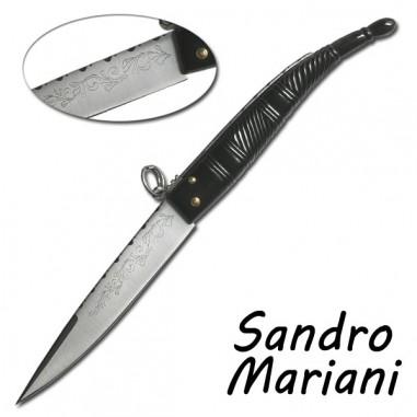Romano - S. Mariani