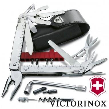 SwissTool CS Plus - V3.0338.L - Victorinox
