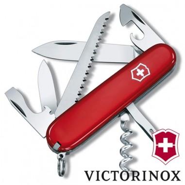 Camper - Victorinox