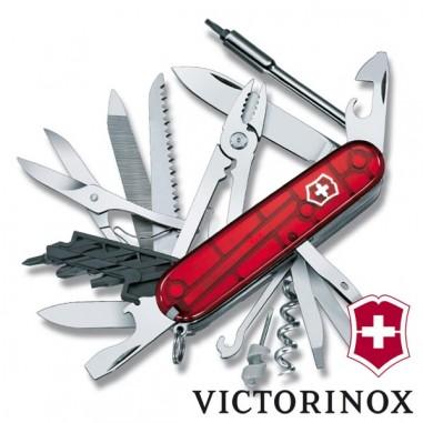 Cybertool 41 funzioni - Victorinox