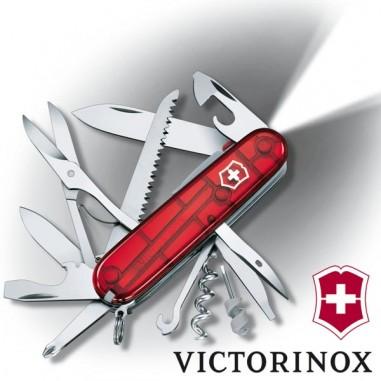 Huntsman lite - Victorinox