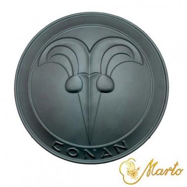 Scudo di Conan - Marto
