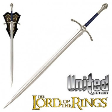 Glamdring Sword of Gandalf - The Lord of the Rings - United Cutlery