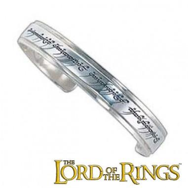 Bracciale Elfico - Lord of the Rings