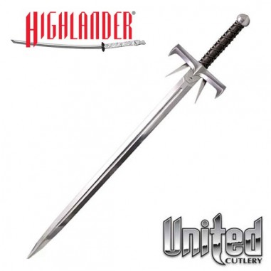 Kurgan Sword - United Cutlery