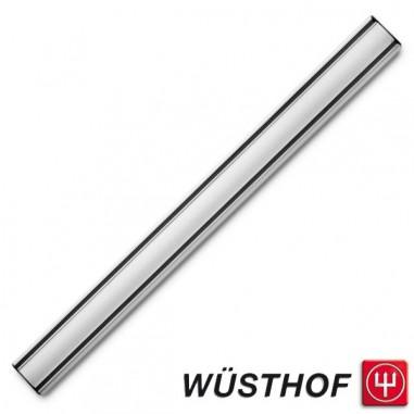 Barra magnetica alluminio 50 cm - Wusthof