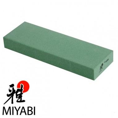 Pietra Toishi Pro #400 - Miyabi