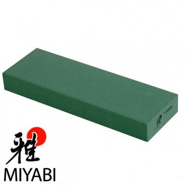 Pietra Toishi Pro #1000 - Miyabi