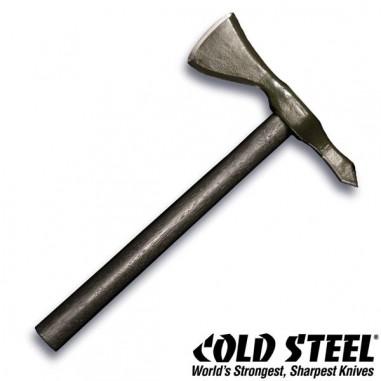 Vietnam Tomahawk - Cold Steel