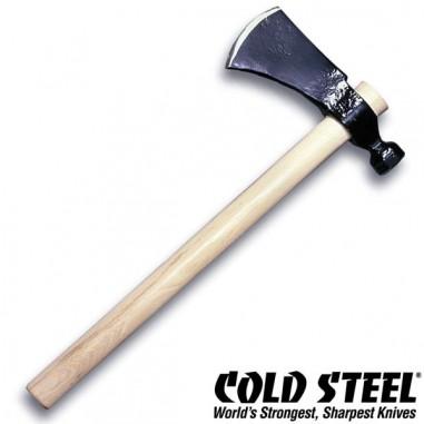 Riflemans - Cold Steel