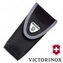 Fodero in cordura 91 mm 2/4 - Victorinox