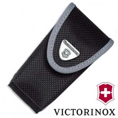 Fodero in cordura 91 mm 5/8 - Victorinox