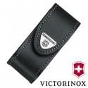 Fodero pelle per pinza Swisstool - Victorinox