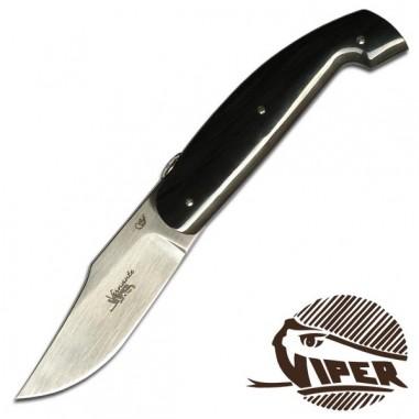 Vernante corno - Viper