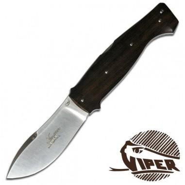 Venator ebano - Viper