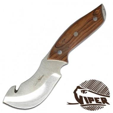 Classic Skinner - Viper