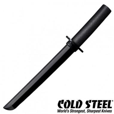 Bokken Tanto  - Cold Steel