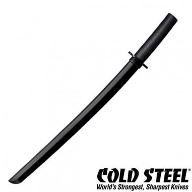 Bokken Wakizashi  - Cold Steel