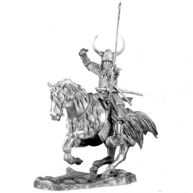 Signore della guerra - Etains du Graal