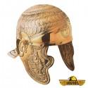 Elmo romano da cavalleria I sec. d.C. - Deepeka
