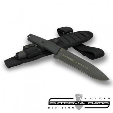 Doberman IV Tactical - Extrema Ratio