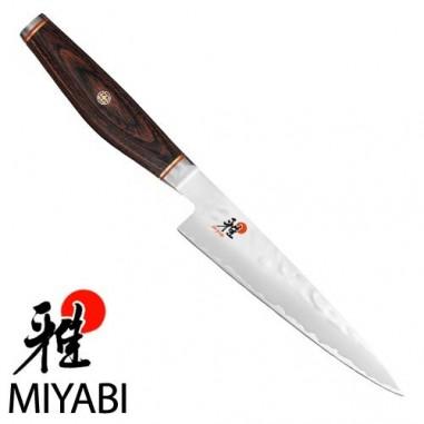 Shotoh cm 13 - Miyabi 6000MCT