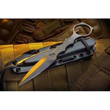 CQB Tool - Spartan Blades
