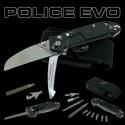 Police EVO - Extrema Ratio