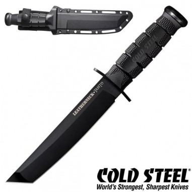 Leatherneck SFT - Cold Steel