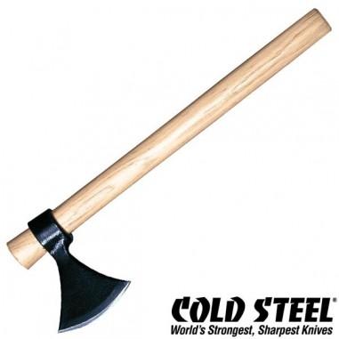 Frontier Hawk - Cold Steel