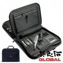 Borsa con portacoltelli 12 posti - Global