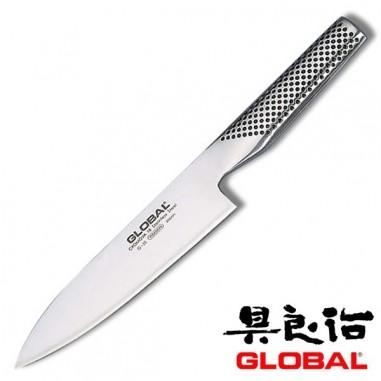 G58 Cuoco 16 cm - Global