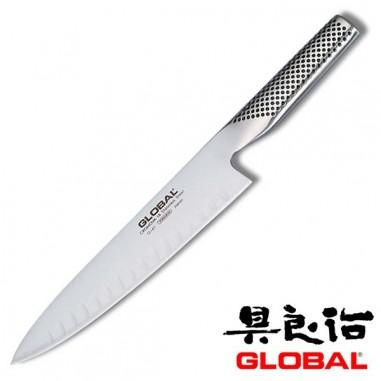 G61 Cuoco alveolare cm 20 - Global