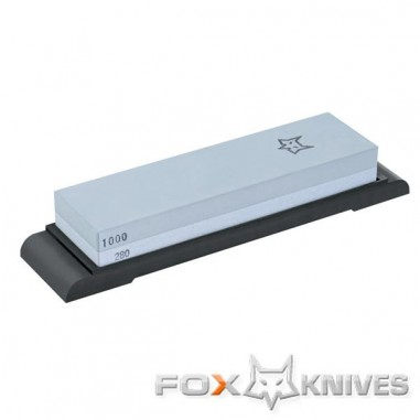 Pietra 280/1000 - Fox