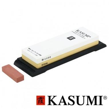 Pietra combinata 3000/8000 - Kasumi