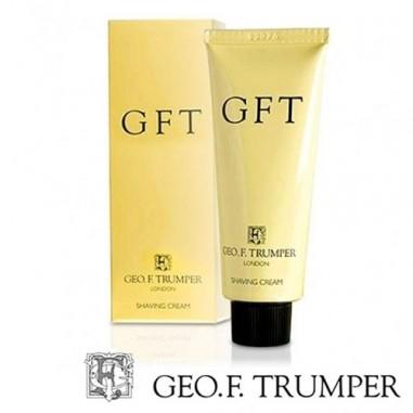 Crema da barba GFT - Geo F. Trumper
