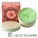 Ciotola con crema da barba limes - Geo F. Trumper