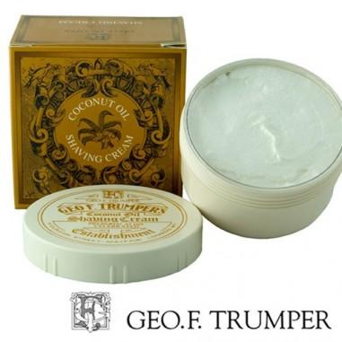Ciotola con crema cocco - Geo F. Trumper