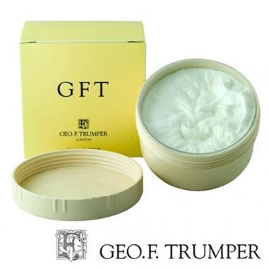 Ciotola con crema GFT- Geo F. Trumper