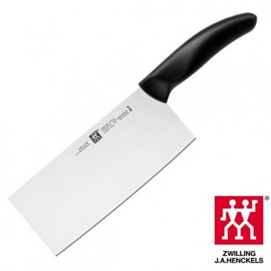 Cinese 18 cm - Zwilling Style