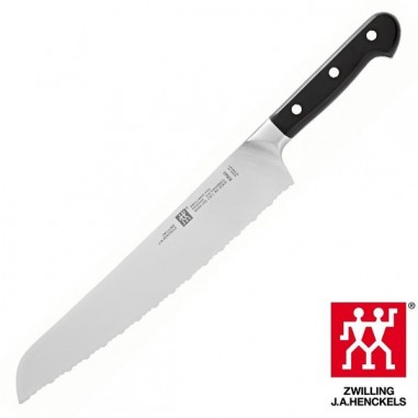 Panettiere 26 cm - Zwilling Pro