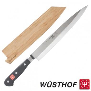Yanagiba 23 cm - Wusthof Classic