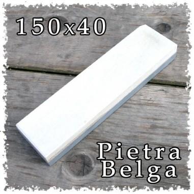 Pietra belga 150 x 40