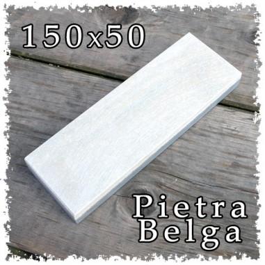 Pietra belga 150 x 50