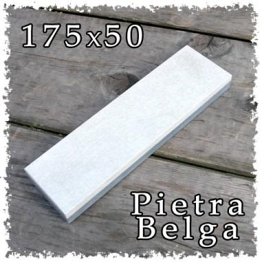 Pietra belga 175 x 50