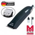Class Max 45 tagliacapelli - Moser