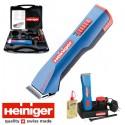 Saphir Cordless 35W - Heiniger