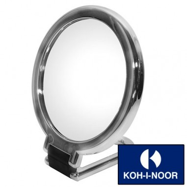 Specchio snodabile X3 - 387 Koh-I-Noor