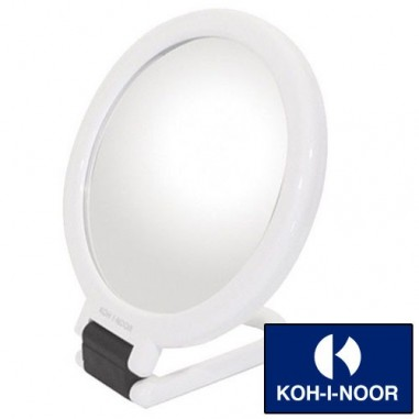 Specchio snodabile X3 - 152V Koh-I-Noor